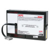 Image for APC RBC59 Replacement Battery Cartridge #59 CX Computer Superstore
