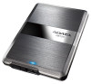 Image for Adata DashDrive Elite HE720 1TB USB3.0 Portable External Hard Drive - Titanium CX Computer Superstore