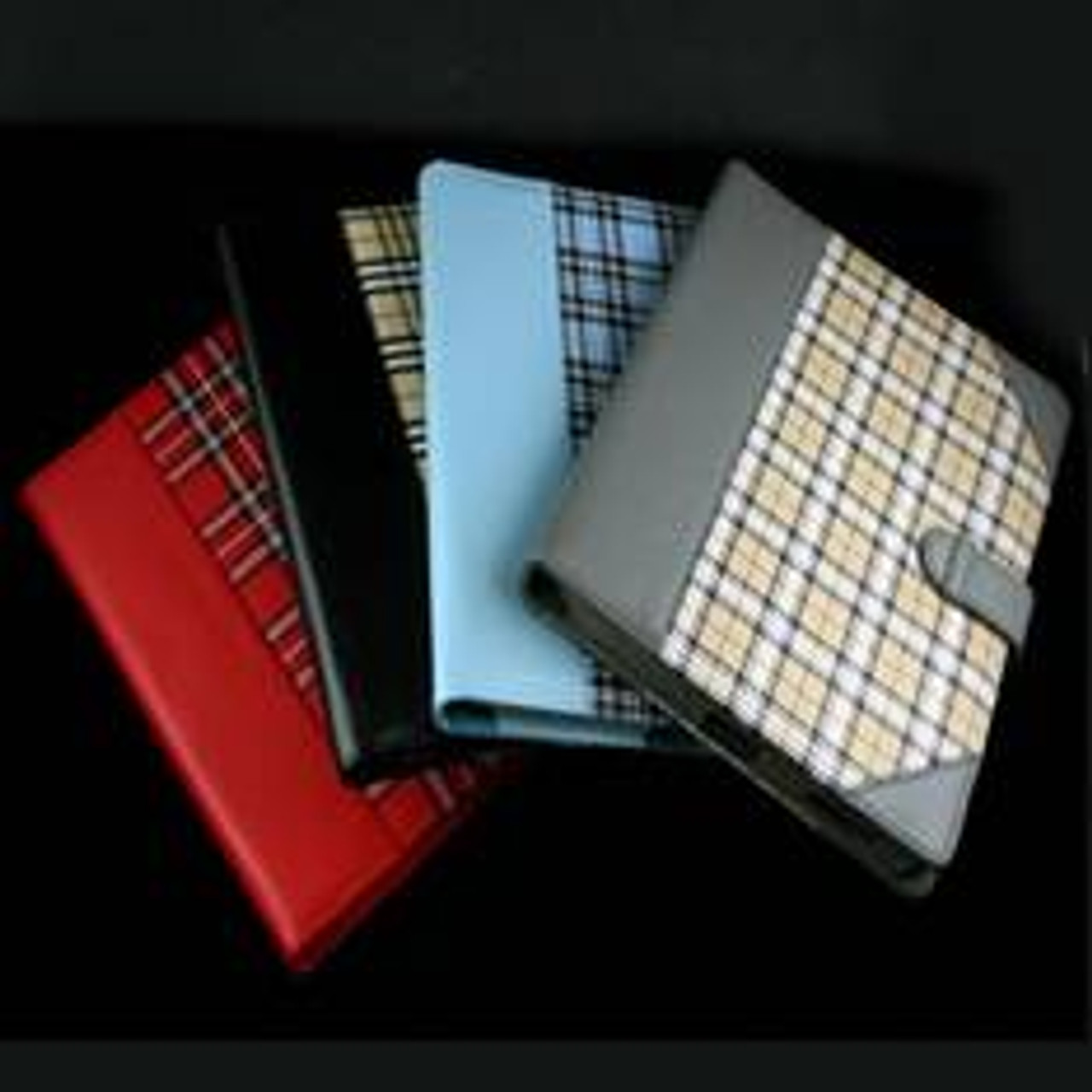 Product image for Leather Carry Chess board Design for iPad | CX Computer Superstore