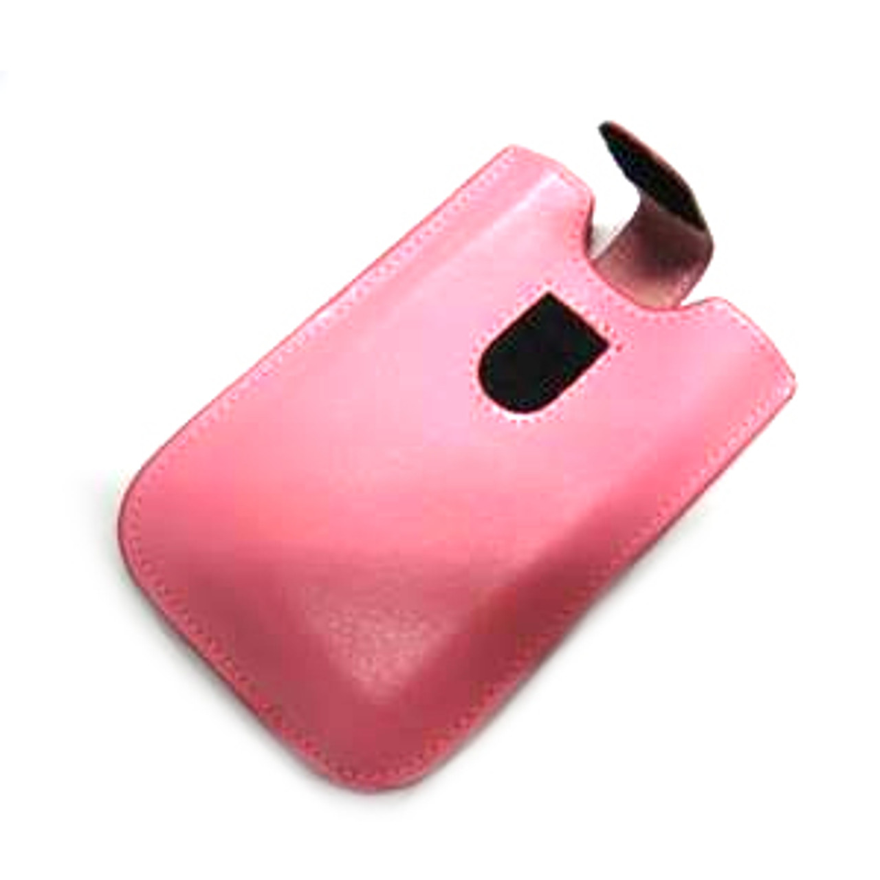 Product image for Pocket Case with Velcro Strap for iPhone 3G   CX Computer Superstore