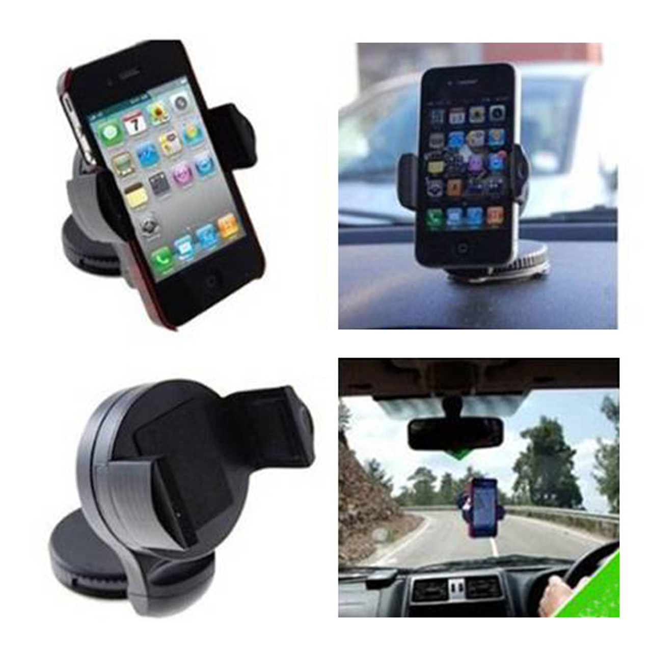 Product image for 2012 New mini car holder | CX Computer Superstore