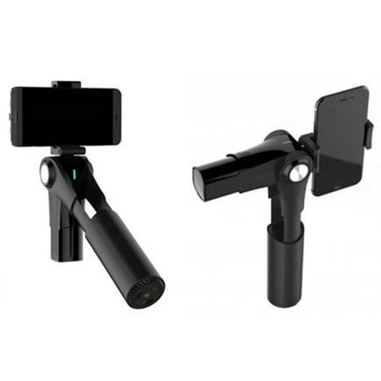 Product image for Snoppa M1 3-Axis Smartphone Gimbal | CX Computer Superstore