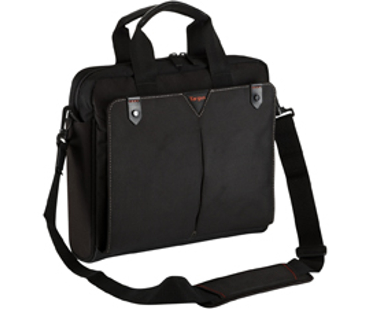 Product image for Targus 15in Toploading Case | CX Computer Superstore