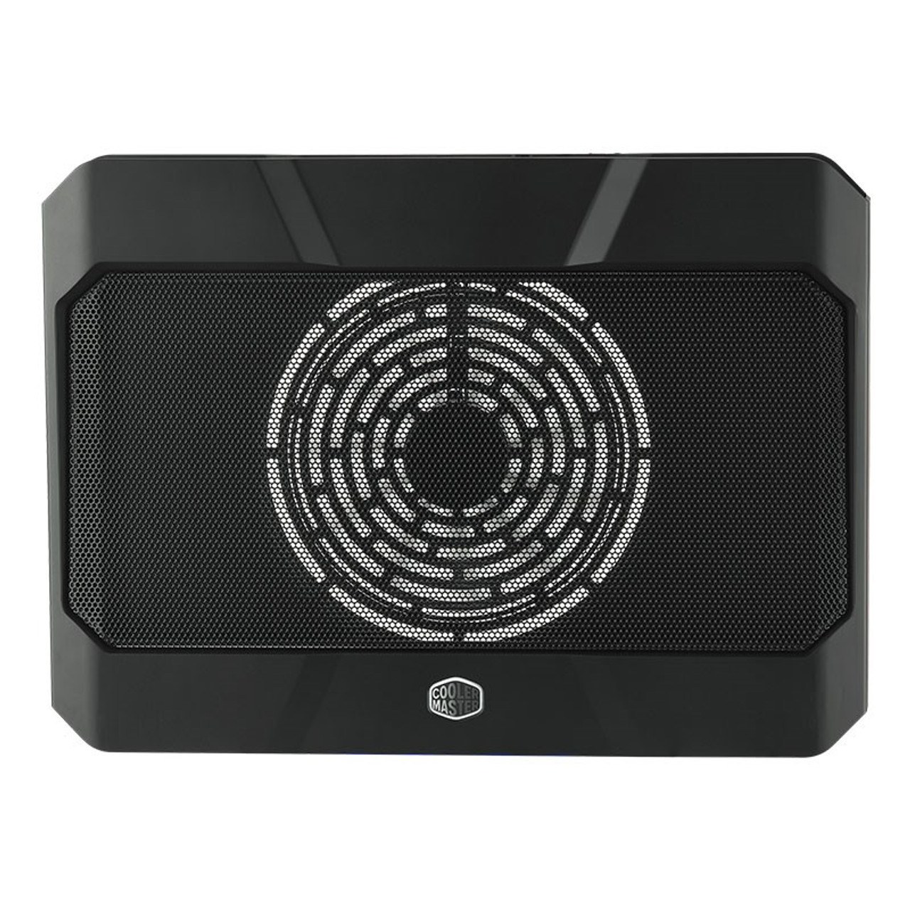 Image for Cooler Master NotePal X150R 17in High Performance Notebook Cooler CX Computer Superstore