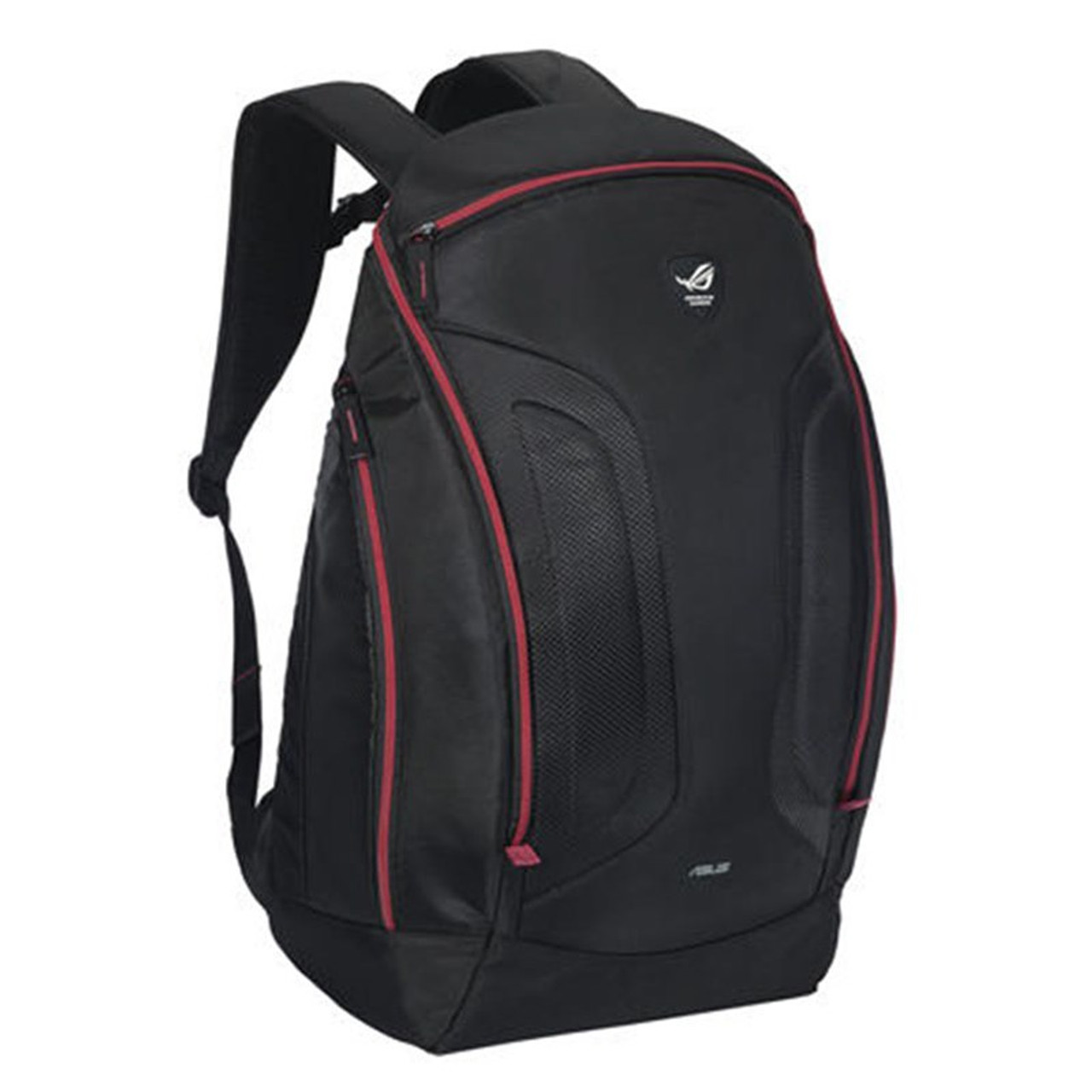 Image for Asus ROG Shuttle 2 Backpack for 17in Devices CX Computer Superstore