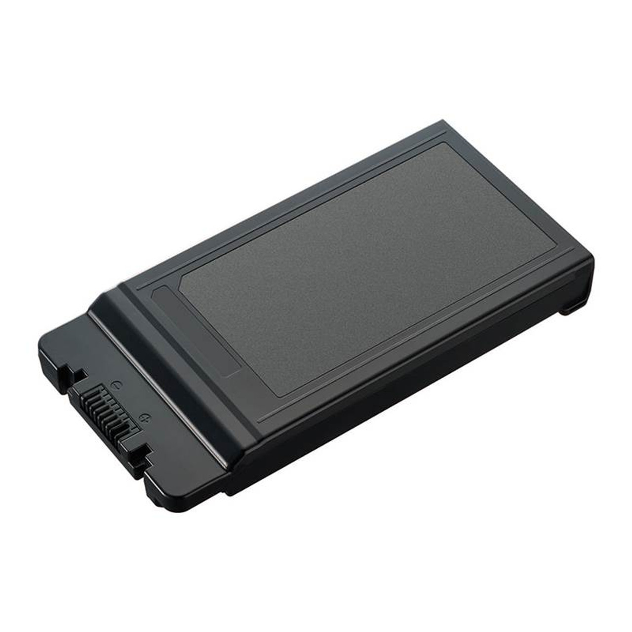 Image for Panasonic CF-54 Standard Battery CX Computer Superstore