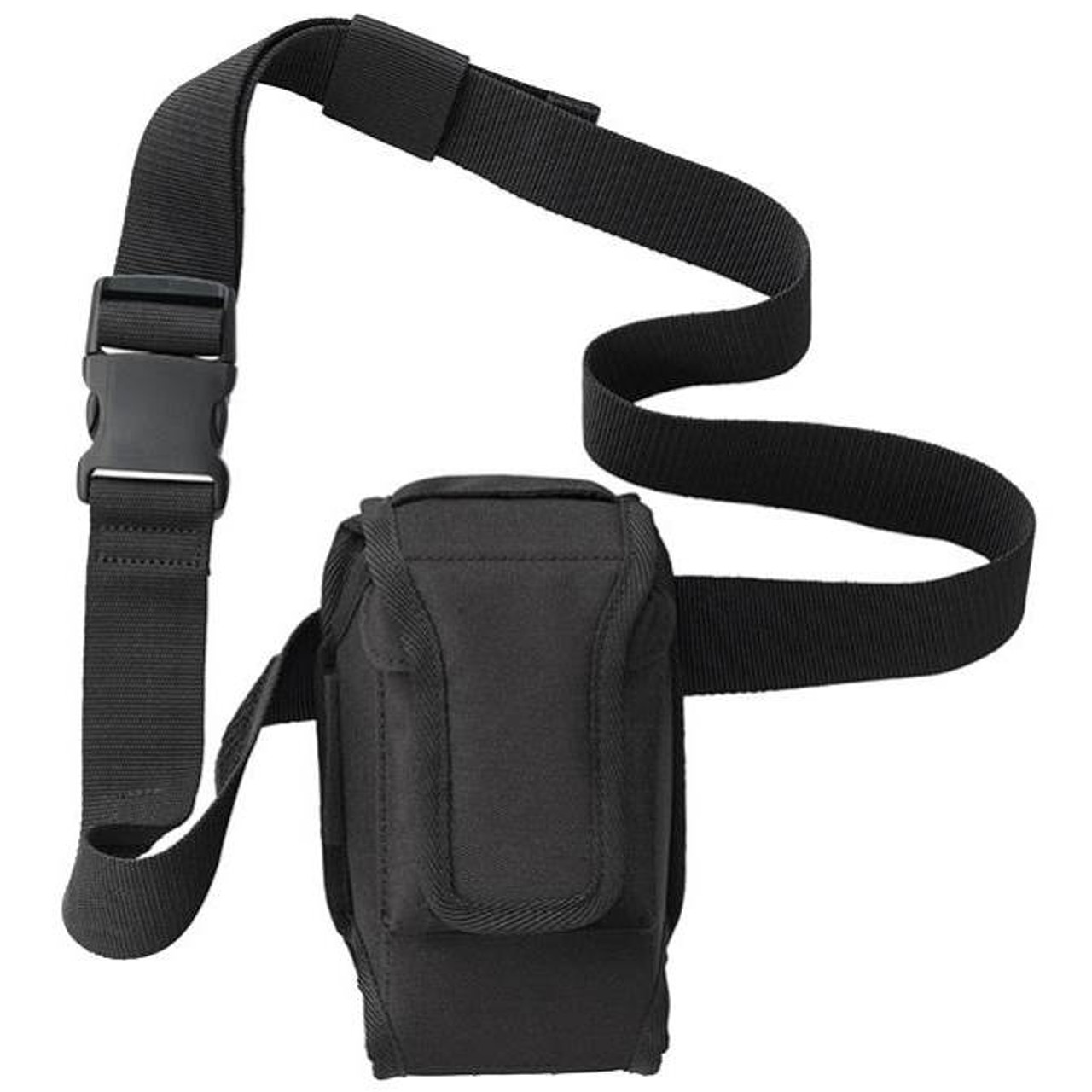 Image for Panasonic FZ-N1 Holster CX Computer Superstore
