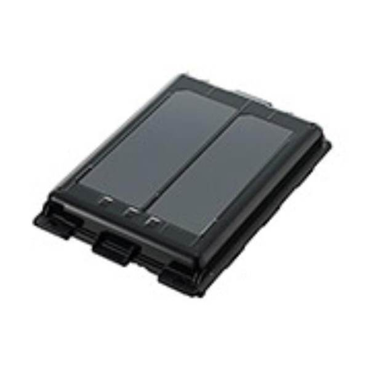 Image for Panasonic FZ-N1 Large Battery Pack CX Computer Superstore