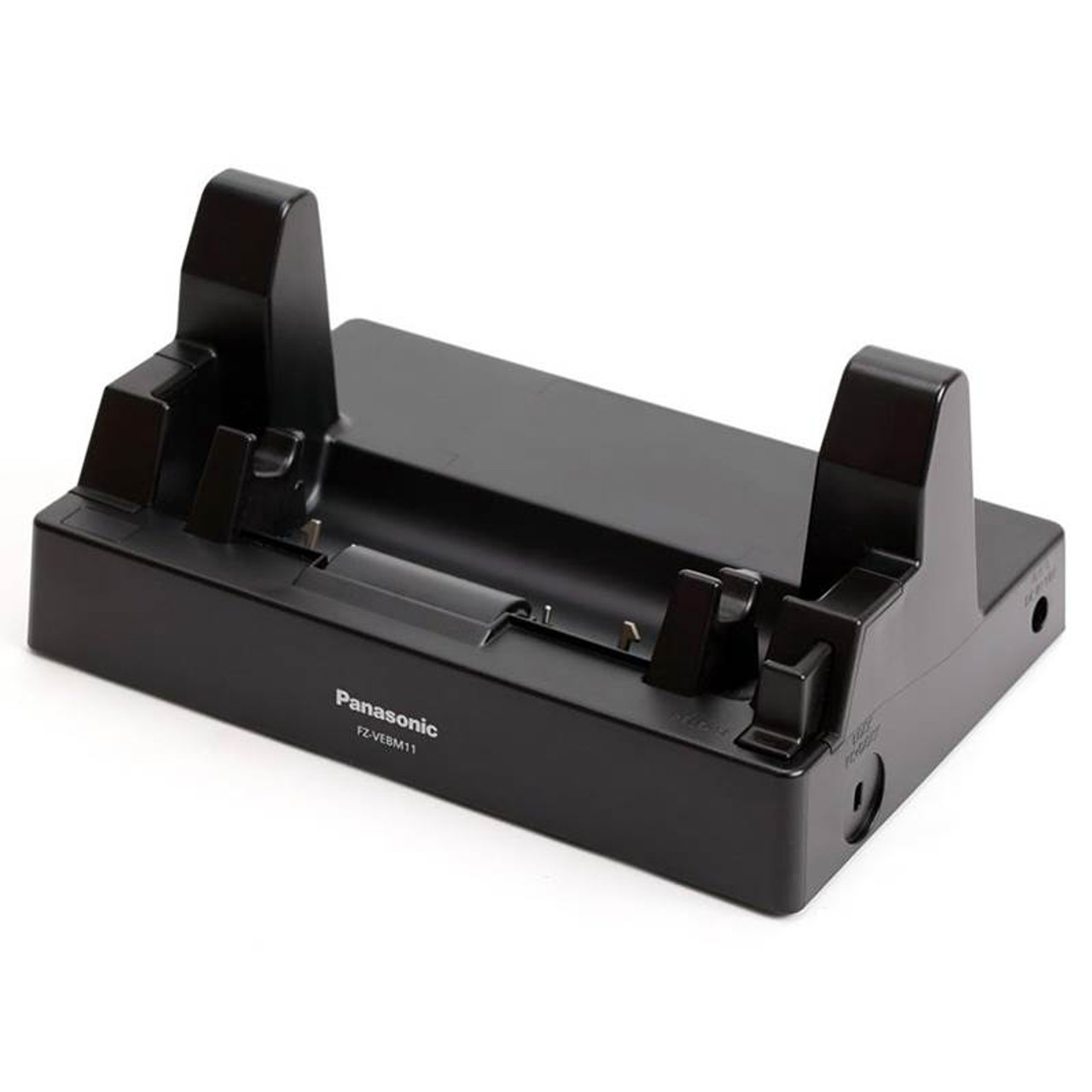 Image for Panasonic inLite Versionin Cradle for FZ-M1 and FZ-B2 CX Computer Superstore