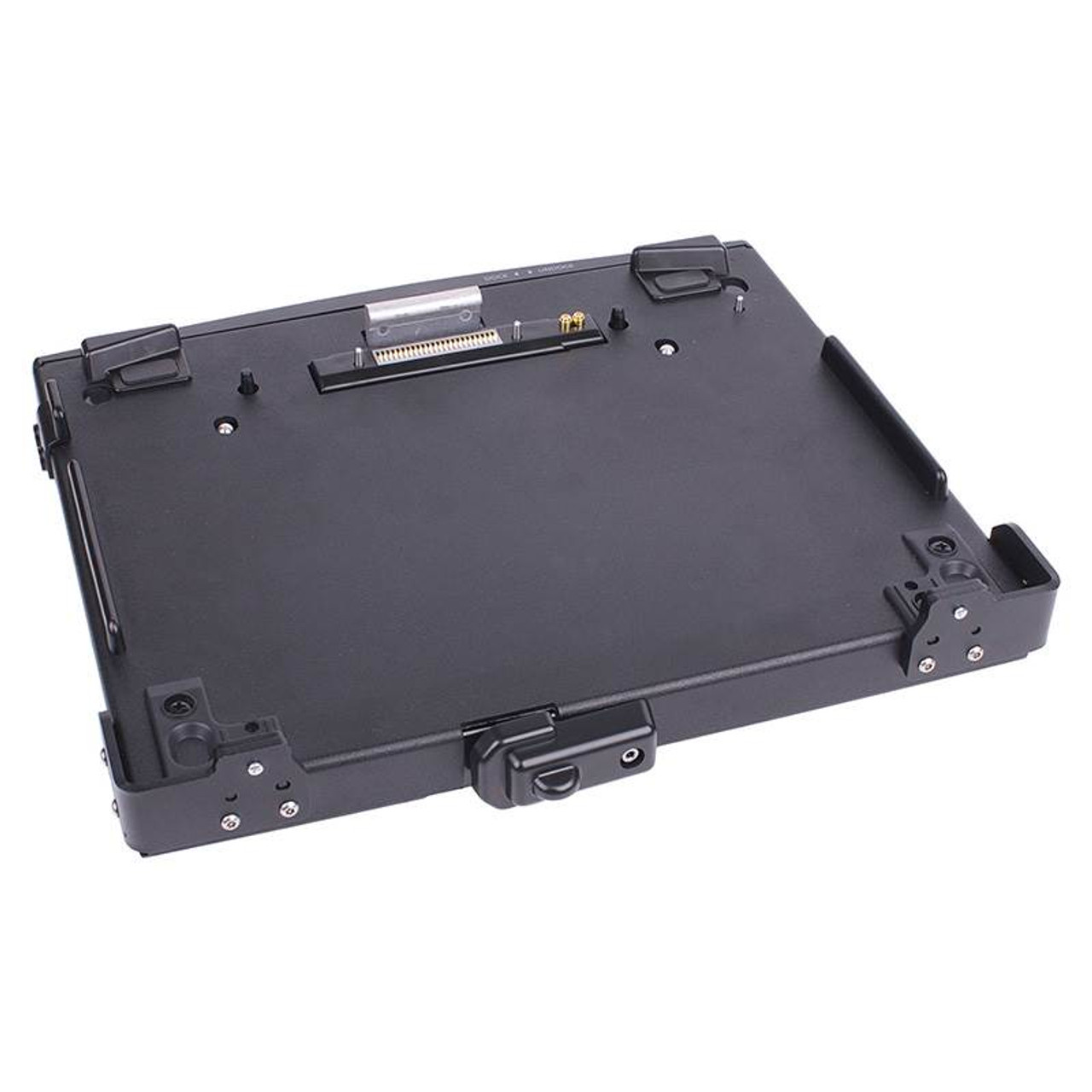 Image for Panasonic Vehicle Docking Cradle for CF-20 CX Computer Superstore