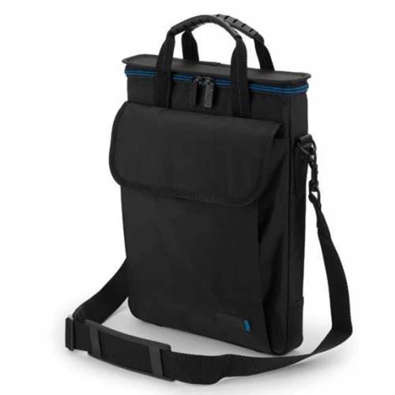 Image for Targus 11in-12in T.A.N.C. 5.0 Carrying Case CX Computer Superstore
