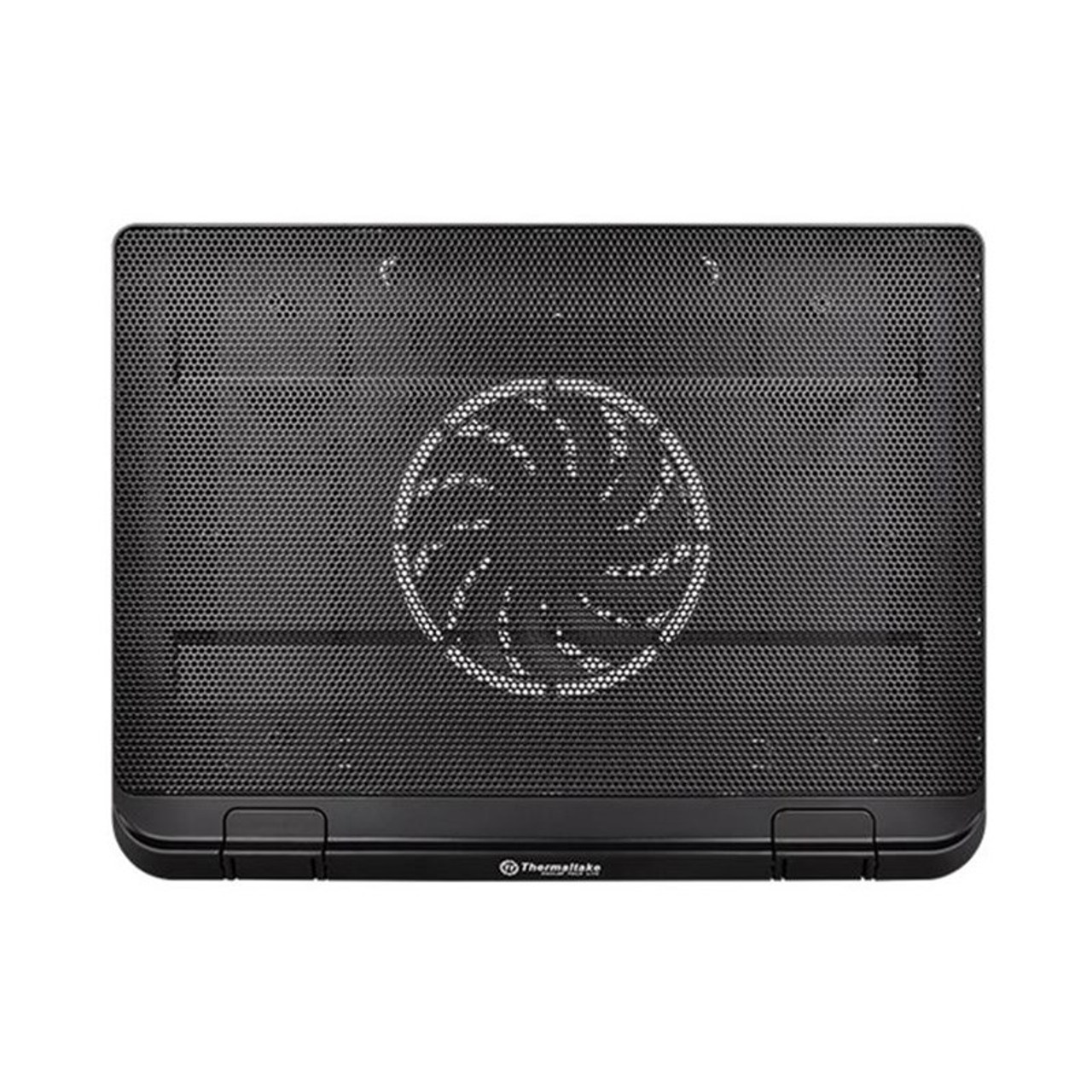 Image for Thermaltake Massive A23 Notebook Cooler CX Computer Superstore