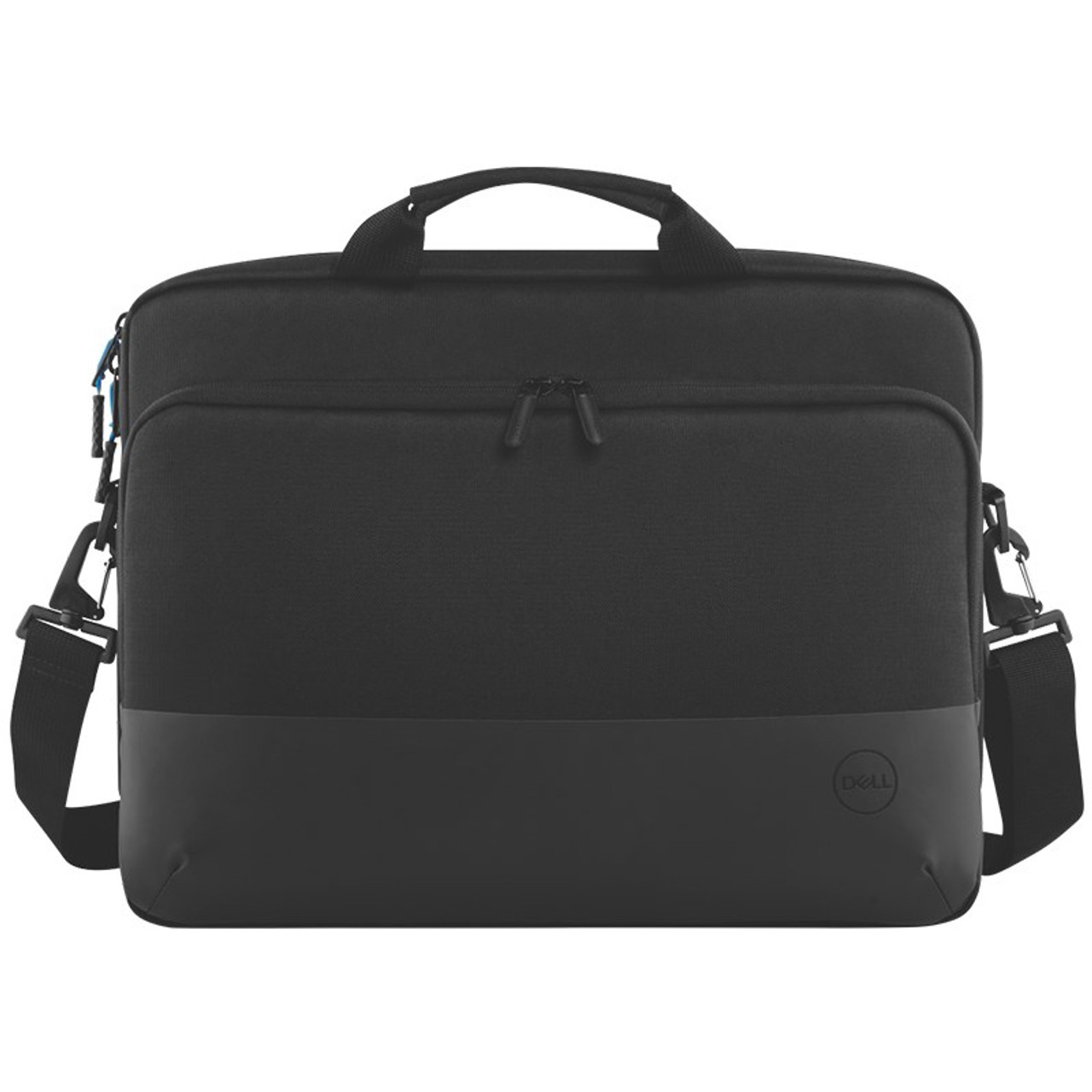 Image for Dell Pro Slim Briefcase 15in for Laptops & Tablets CX Computer Superstore