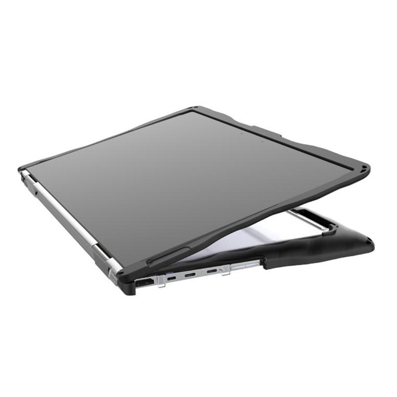 Image for Gumdrop DropTech Protective Case for HP Elitebook x360 1030 G3 CX Computer Superstore