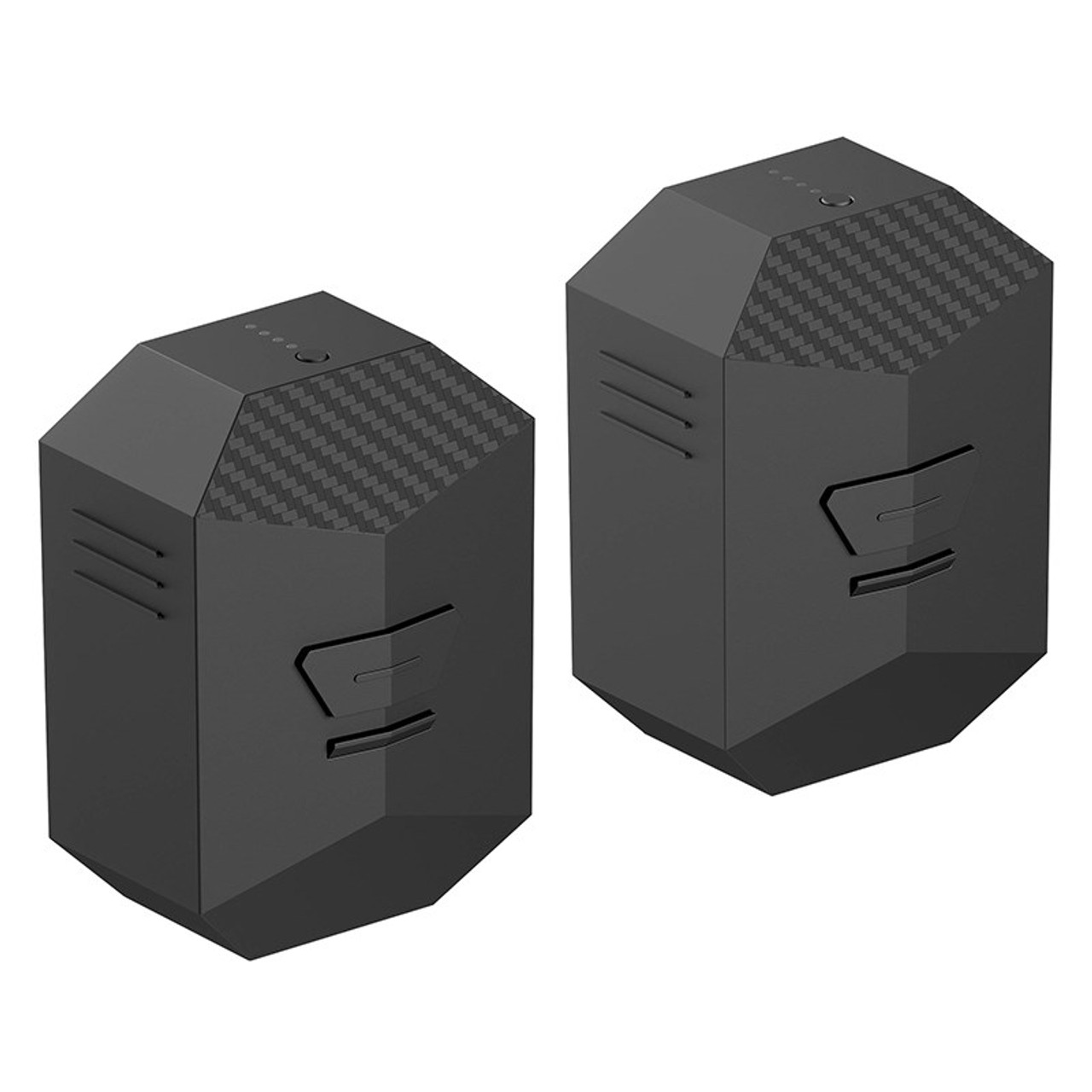 Image for HP Z VR Backpack Battery Pack CX Computer Superstore