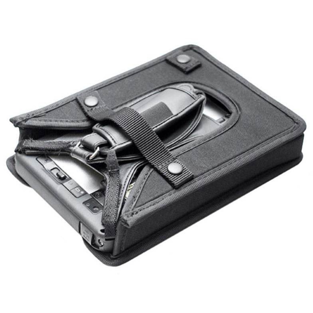 Image for InfoCase Holster for FZ-M1 and FZ-B2 CX Computer Superstore