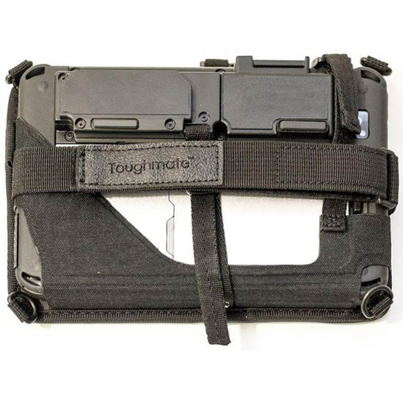 Image for InfoCase Shoulder Strap for FZ-M1 and FZ-B2 CX Computer Superstore