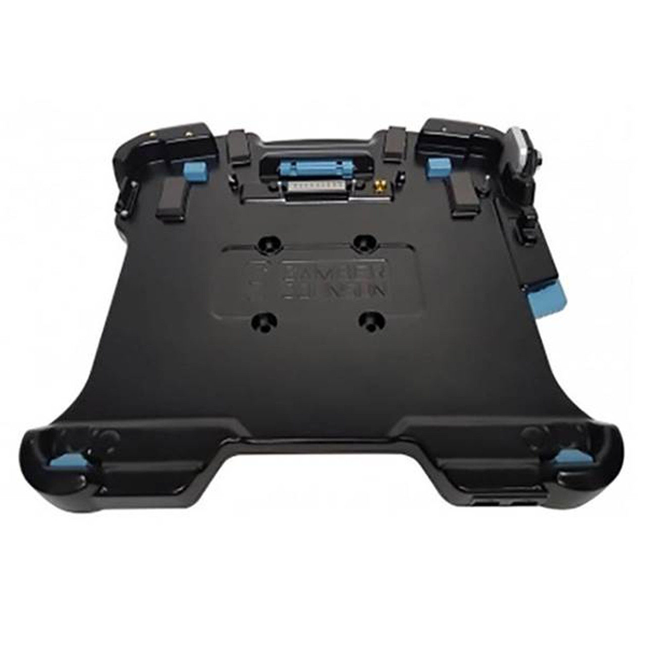Image for Panasonic CF-33 Laptop Model Vehicle Dock with Dual Pass Through - GJ33V07 CX Computer Superstore