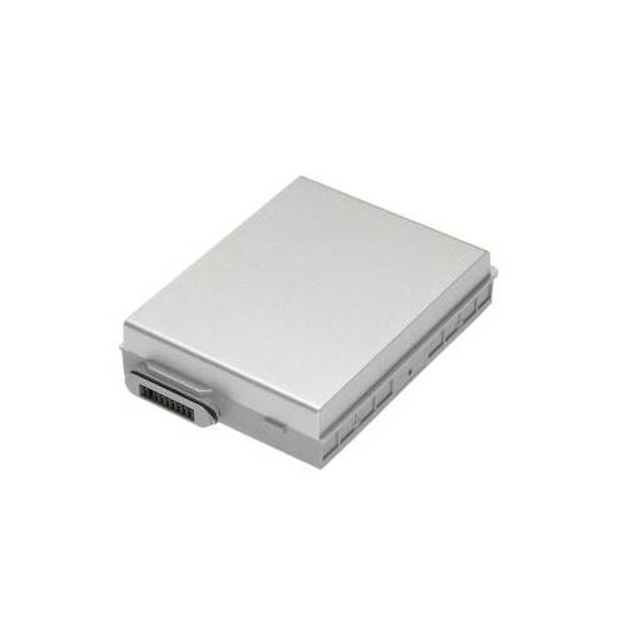 Image for Panasonic Large Battery Pack for FZ-M1 and FZ-B2 CX Computer Superstore