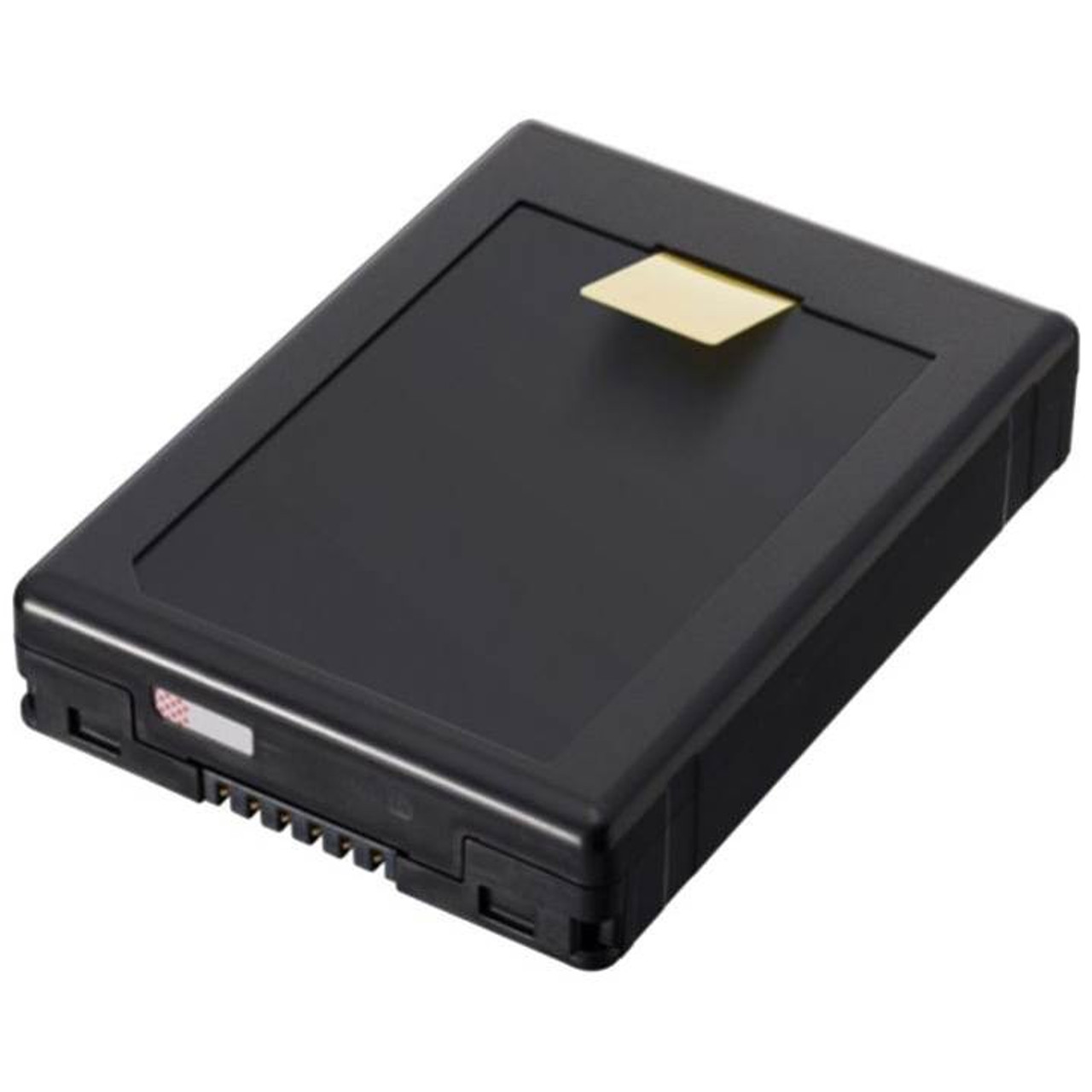 Image for Panasonic Toughpad FZ-X1 Battery Pack CX Computer Superstore