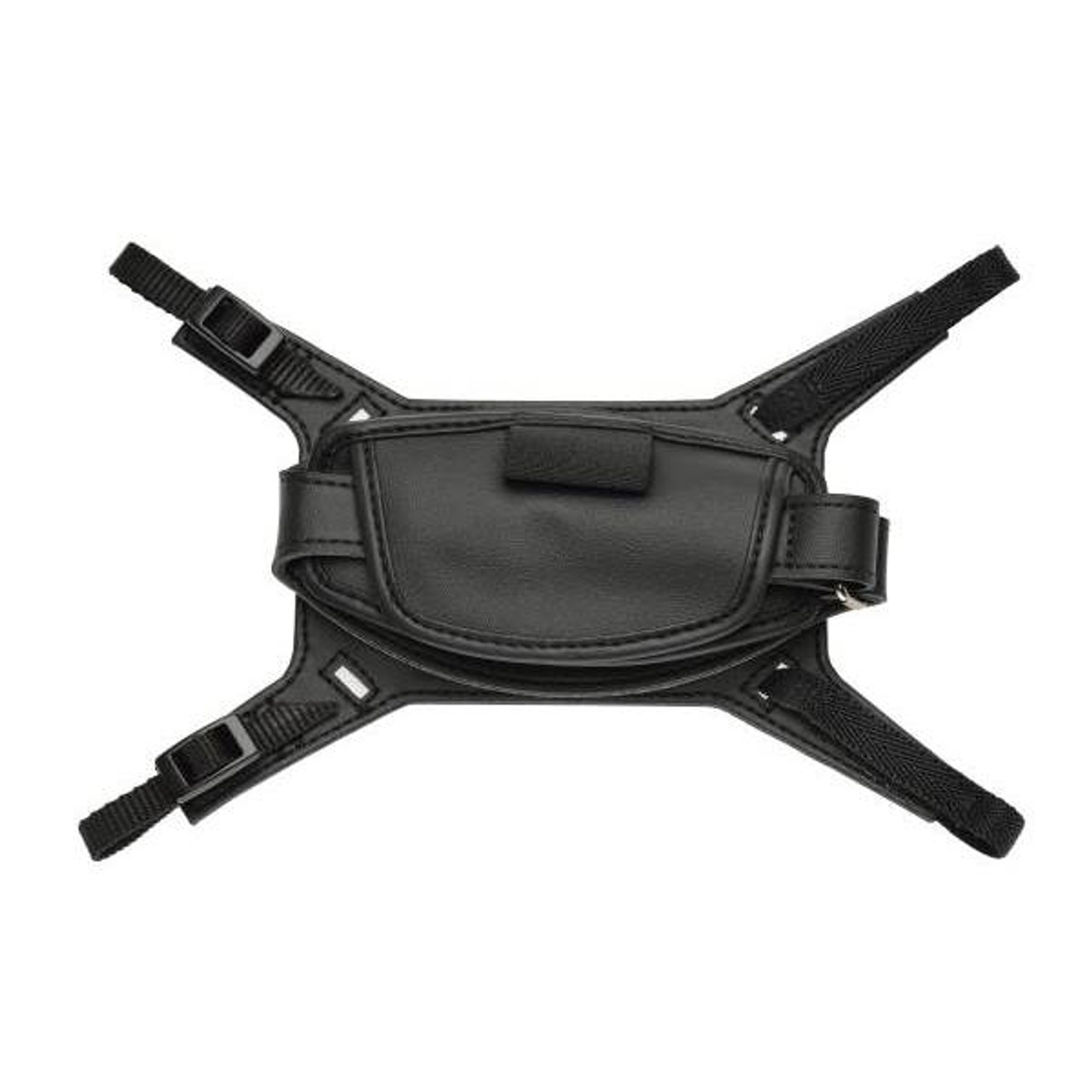 Image for Panasonic X-Hand Strap for FZ-M1 and FZ-B2 CX Computer Superstore