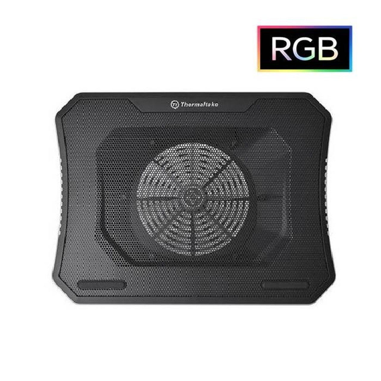 Image for Thermaltake Massive 20 RGB 19in Notebook Cooler CX Computer Superstore