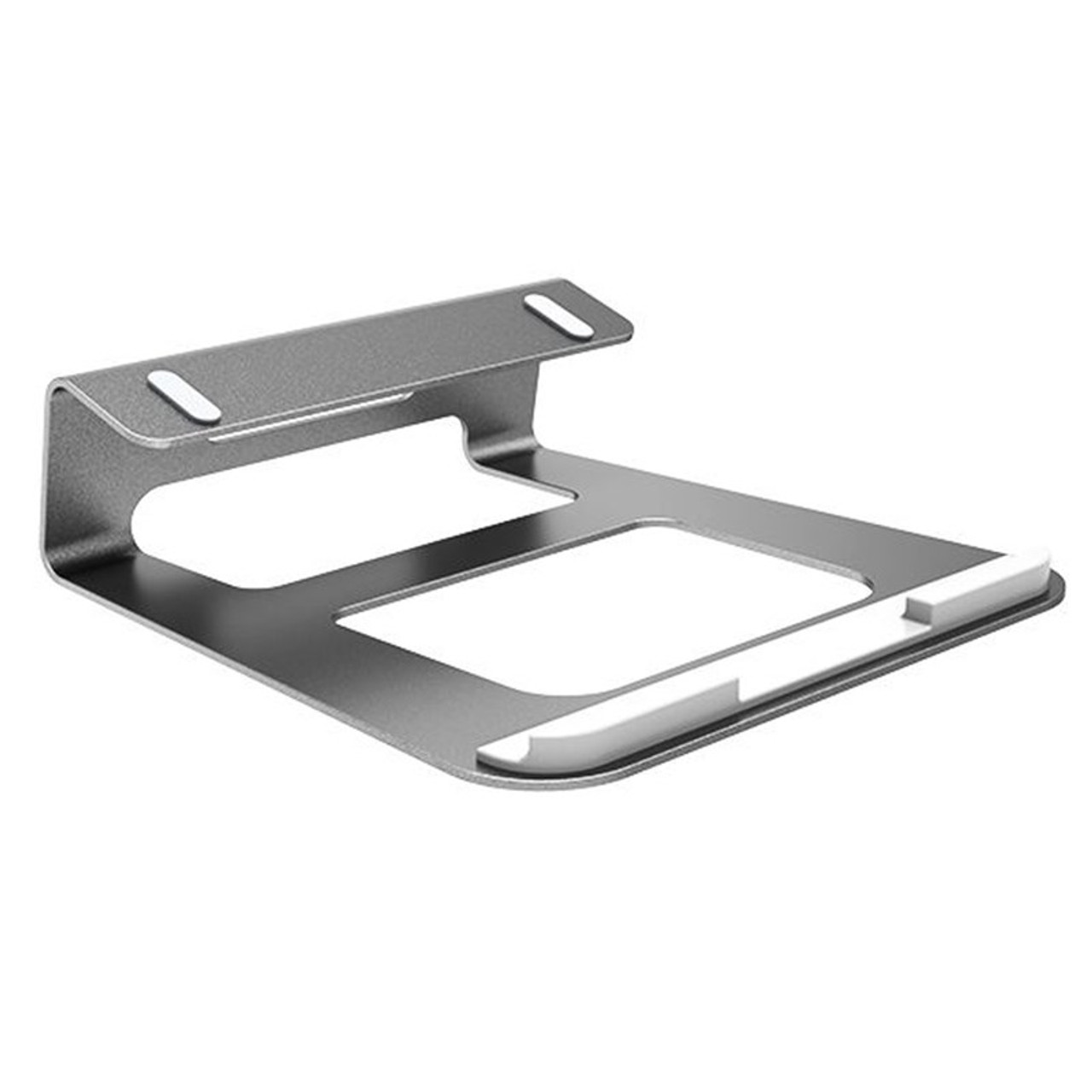 Image for Vision Mounts Aluminium Laptop Stand 13in-17in CX Computer Superstore