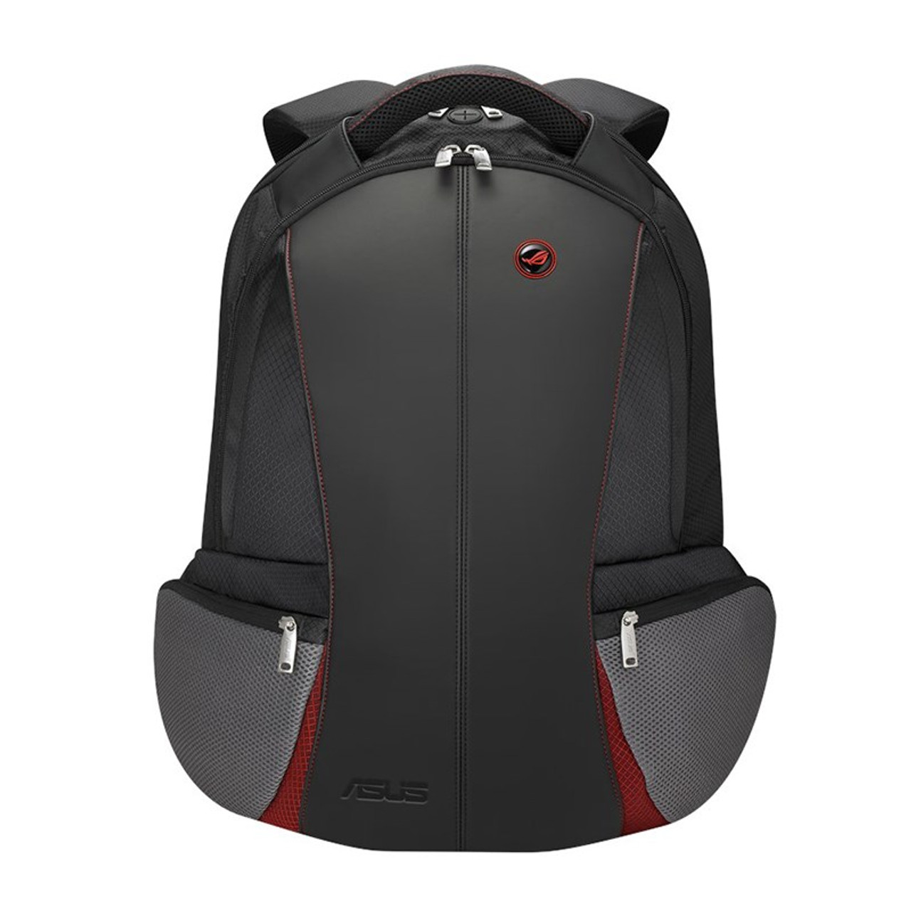 Image for Asus ROG ARTILLERY Backpack for 17in Devices CX Computer Superstore
