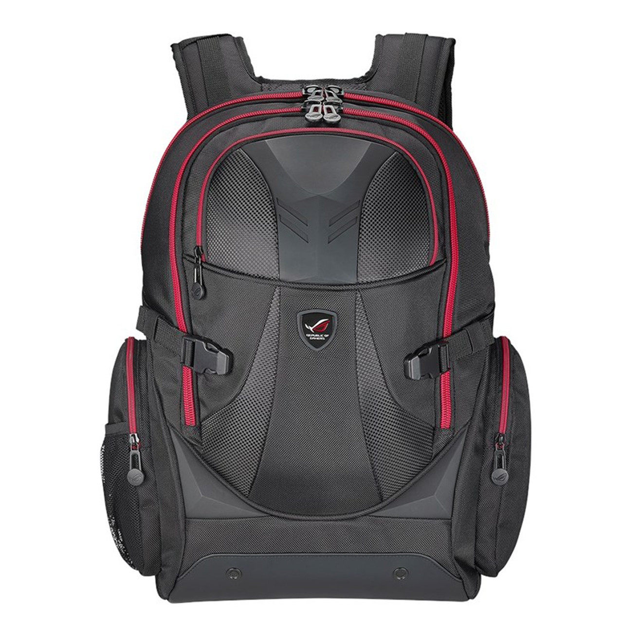 Image for Asus ROG XRANGER Backpack for 17in Devices CX Computer Superstore