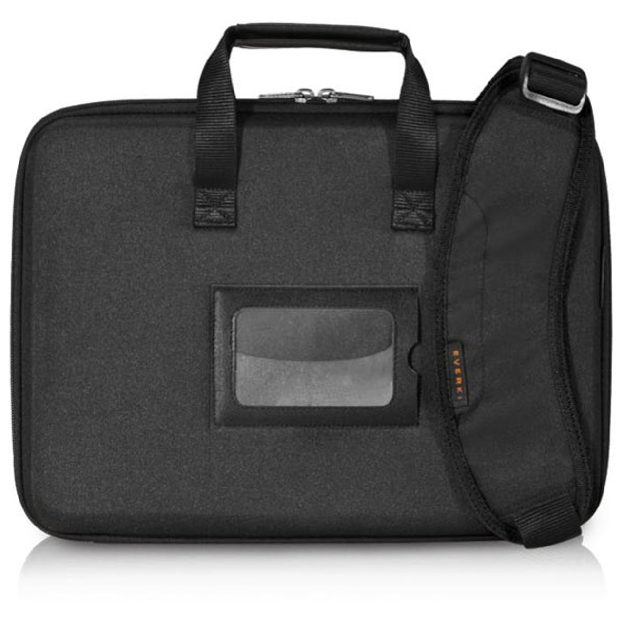 Image for Everki 12.5 to 14.1in Universal EVA Hard Case CX Computer Superstore