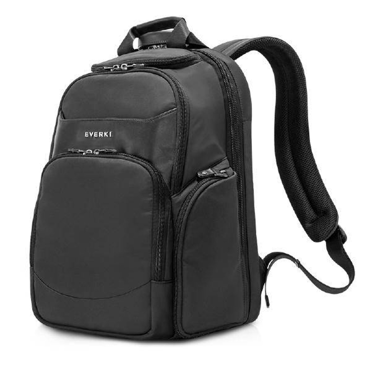 Image for Everki 14in Suite Premium Compact Checkpoint Friendly Laptop Backpack CX Computer Superstore