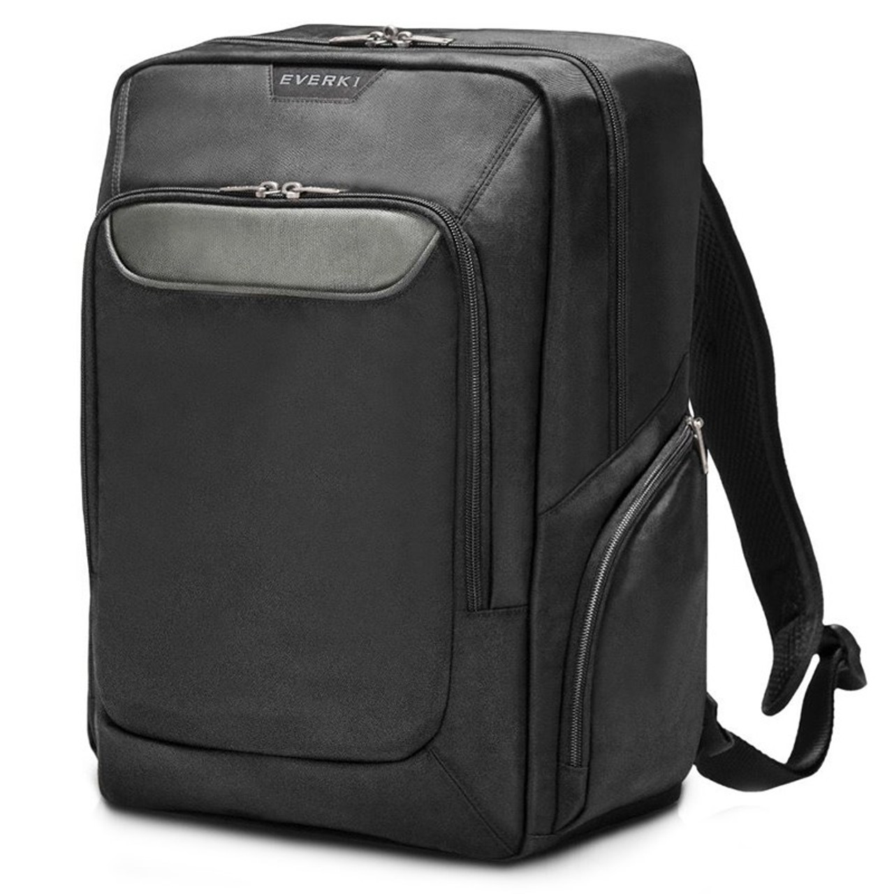 Image for Everki 15.6in Advance Laptop Backpack CX Computer Superstore