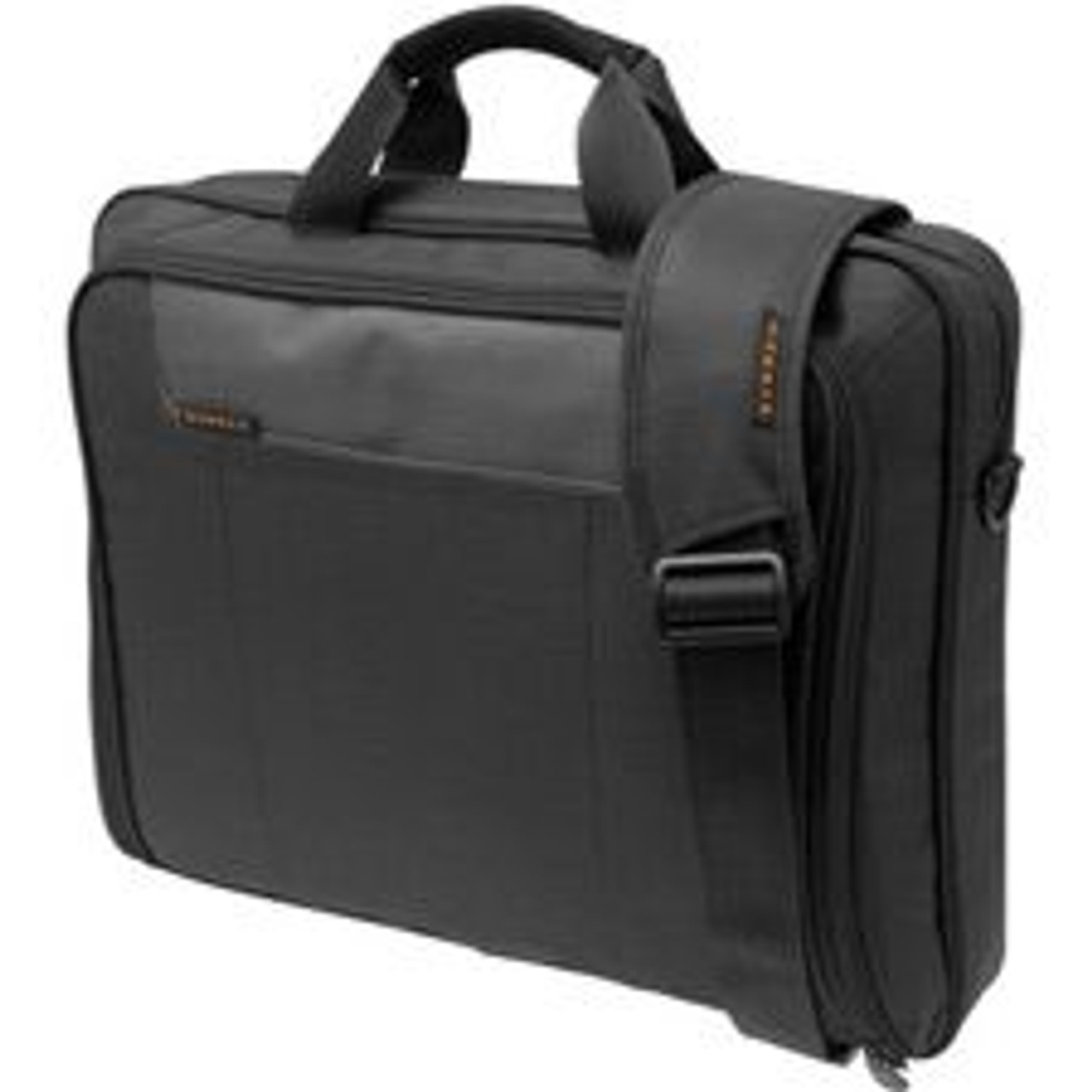 Image for Everki 16in ADVANCE Compact Briefcase CX Computer Superstore
