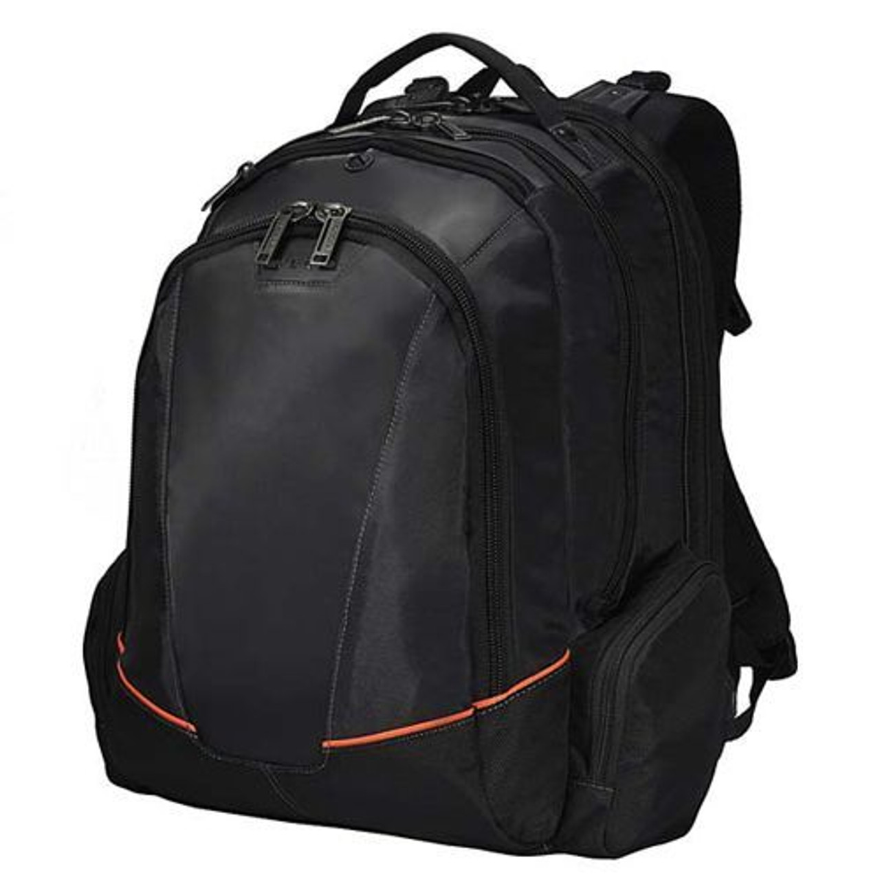 Image for Everki 16in Flight Backpack, Checkpoint Friendly CX Computer Superstore