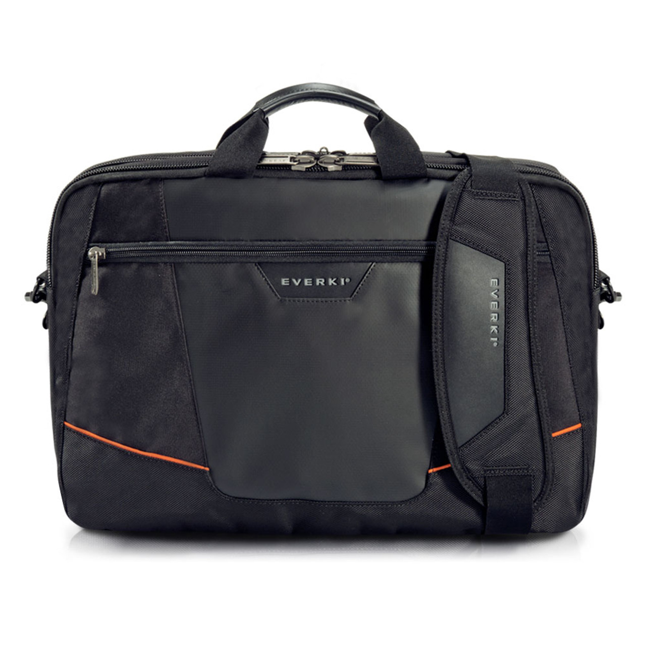 Image for Everki 16in Flight Checkpoint Friendly Briefcase CX Computer Superstore
