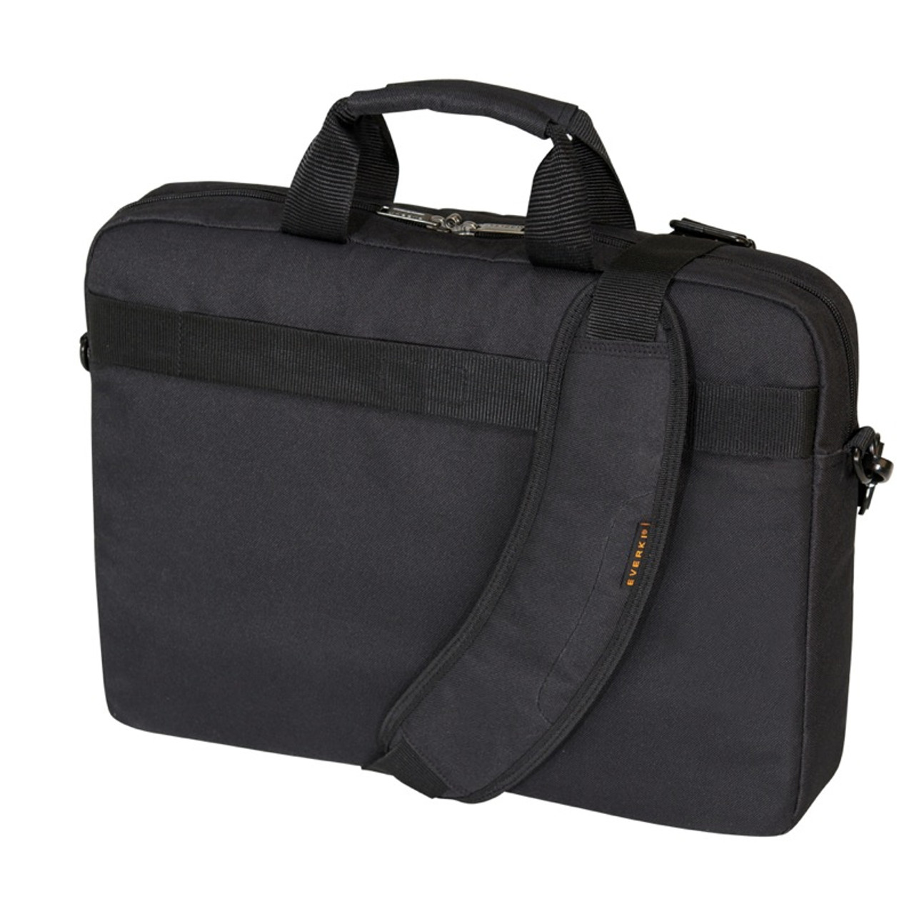 Image for Everki 17.3in ADVANCE Compact Briefcase CX Computer Superstore