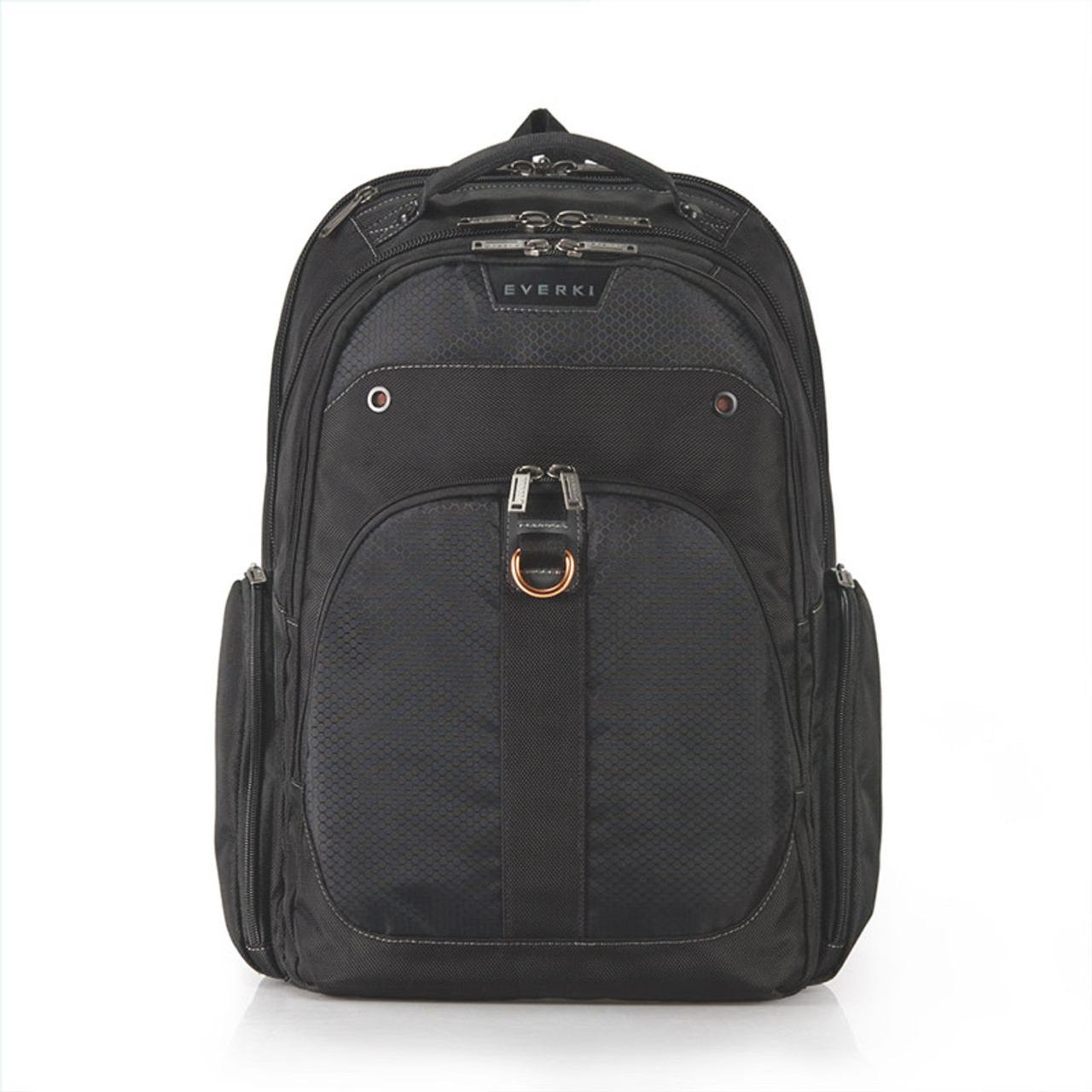 Image for Everki 17.3in Atlas Checkpoint Friendly Backpack CX Computer Superstore