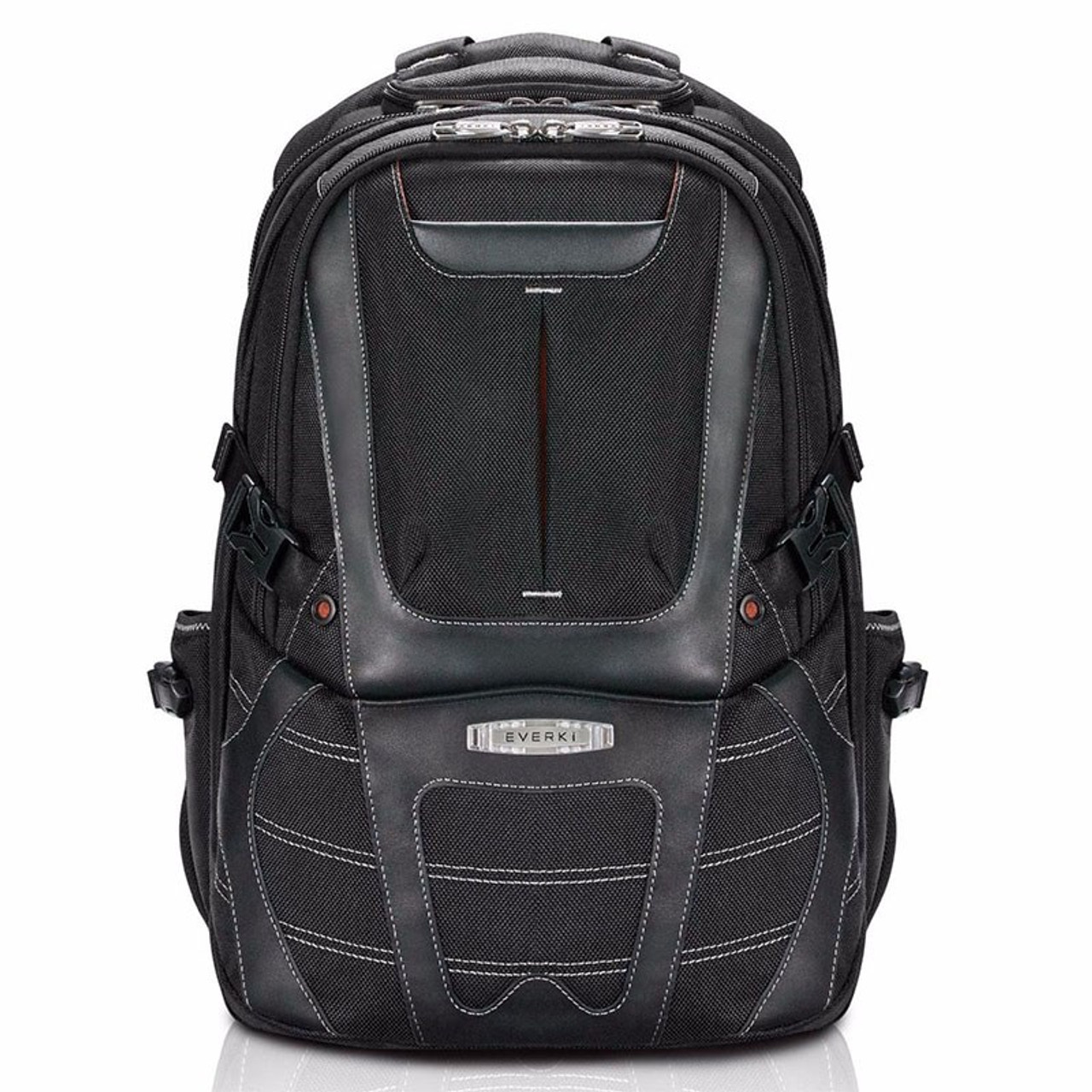 Image for Everki 17.3in Concept 2 Premium Travel Friendly Laptop Backpack CX Computer Superstore