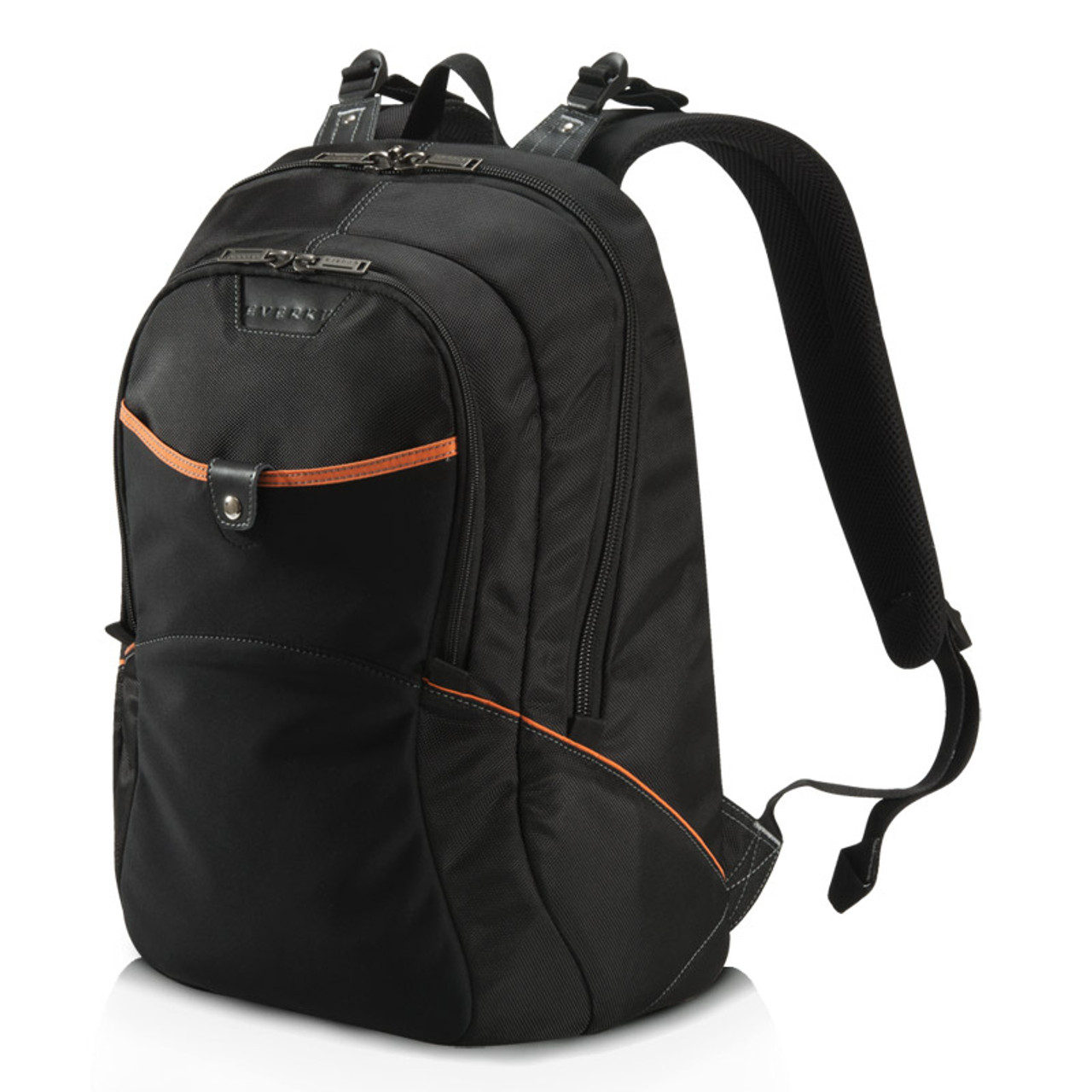 Image for Everki 17.3in Glide Backpack CX Computer Superstore
