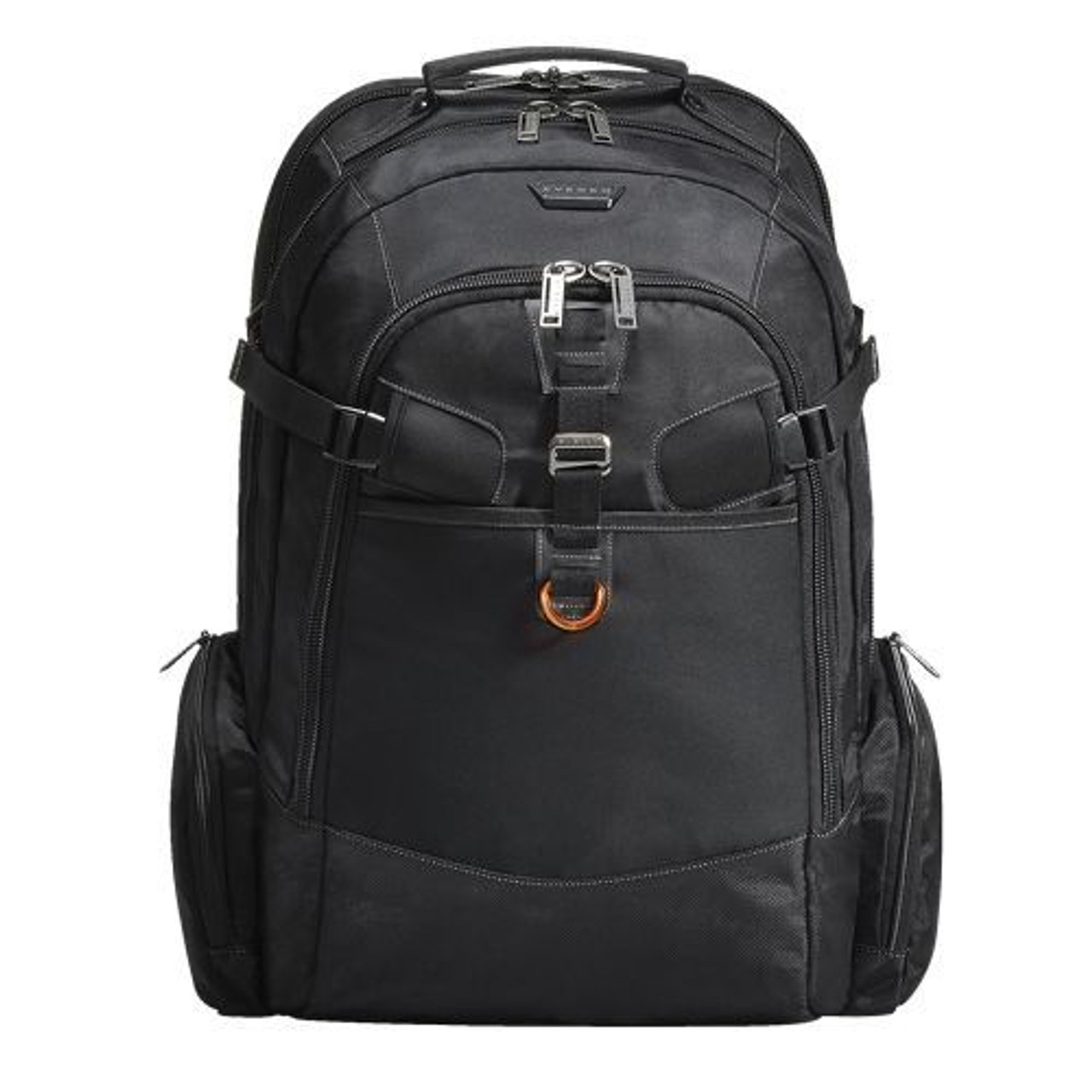 Image for Everki 18.4in Titan Backpack CX Computer Superstore