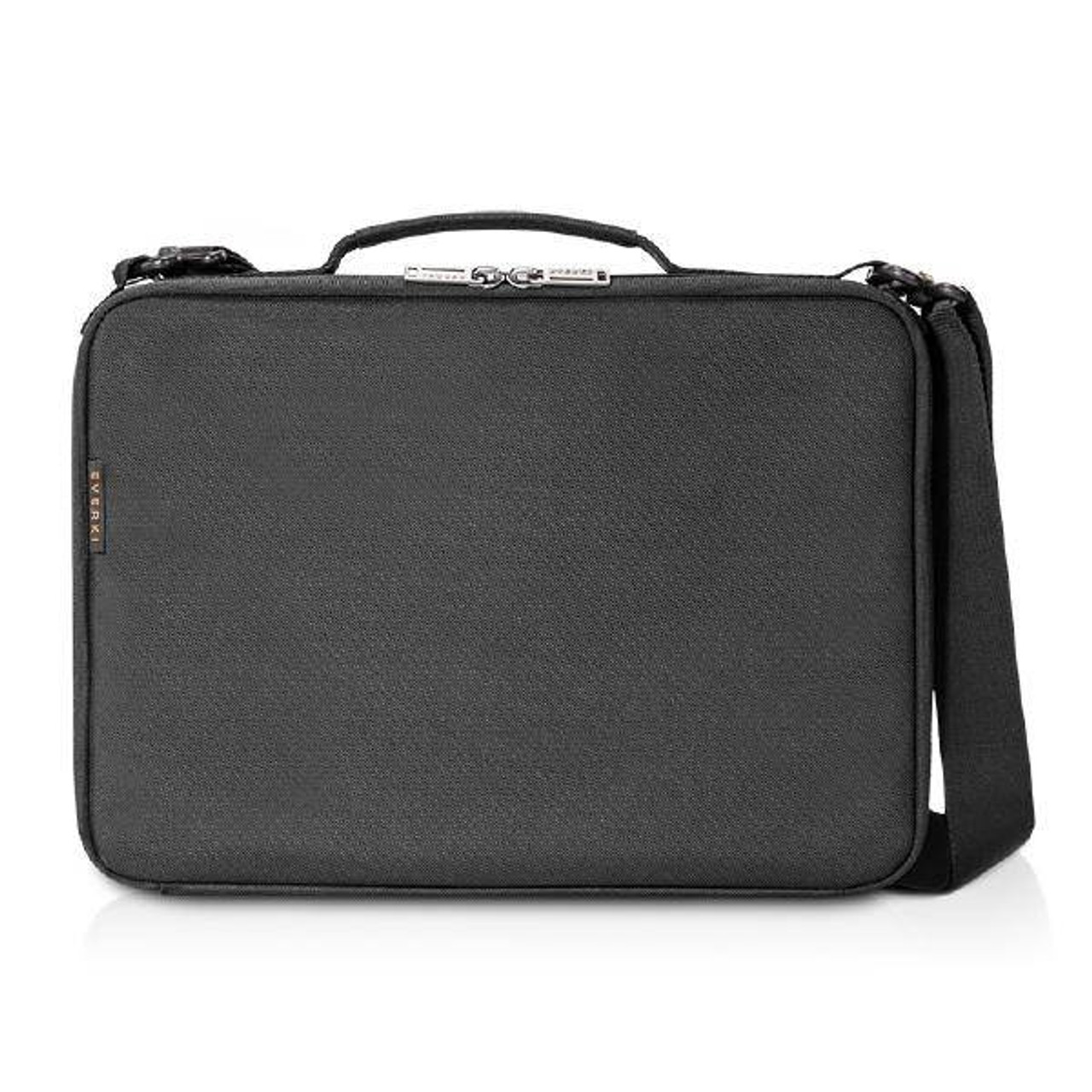 Image for Everki EKF871 13.3in Hard Shell Case for Laptops CX Computer Superstore