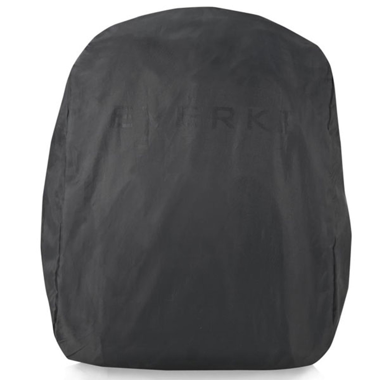 Image for Everki Shield Backpack Rain Cover CX Computer Superstore