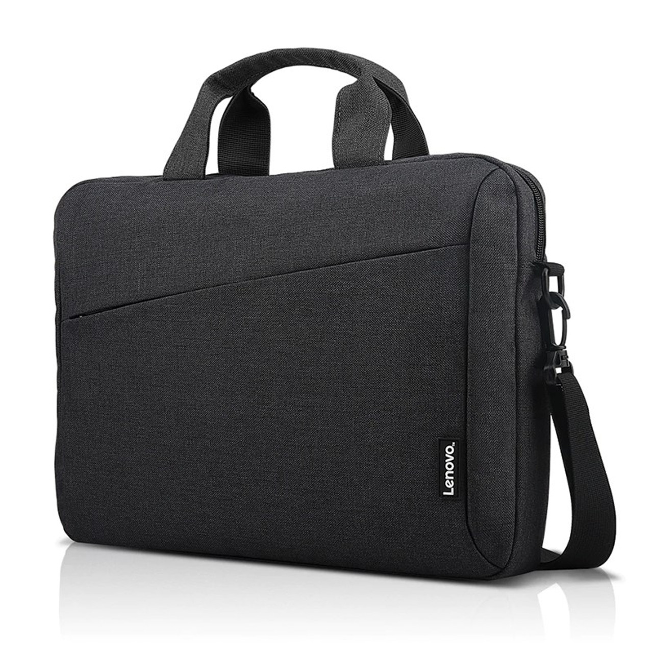 Image for Lenovo Casual Toploader T210 Laptop Bag for 15.6in Notebooks CX Computer Superstore