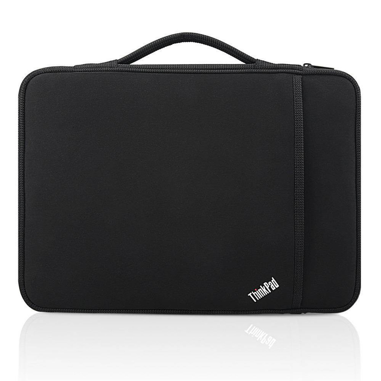 Image for Lenovo ThinkPad 14in Sleeve CX Computer Superstore