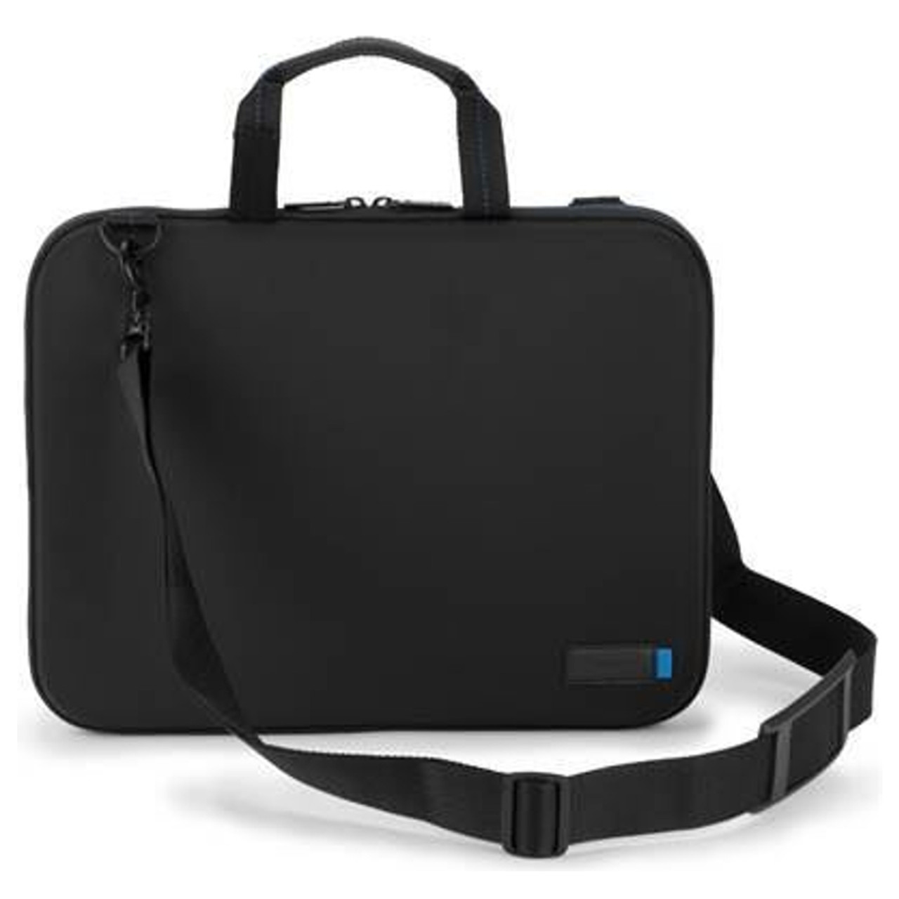 Image for Targus 11.6in Orbus 3.0 Thin & Light Laptop Bag CX Computer Superstore