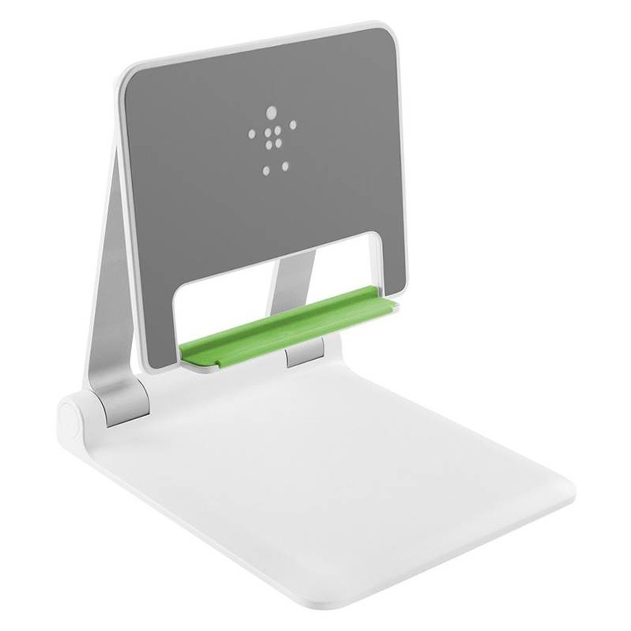 Image for Belkin Portable Tablet Stage CX Computer Superstore