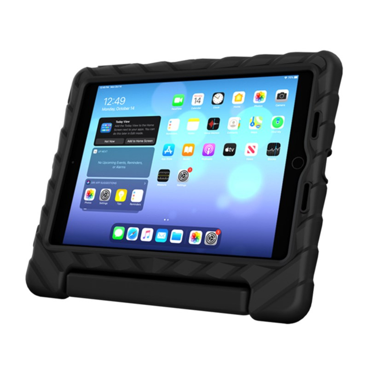 Image for Gumdrop FoamTech Case for iPad 10.2in 7th Generation 2019 CX Computer Superstore
