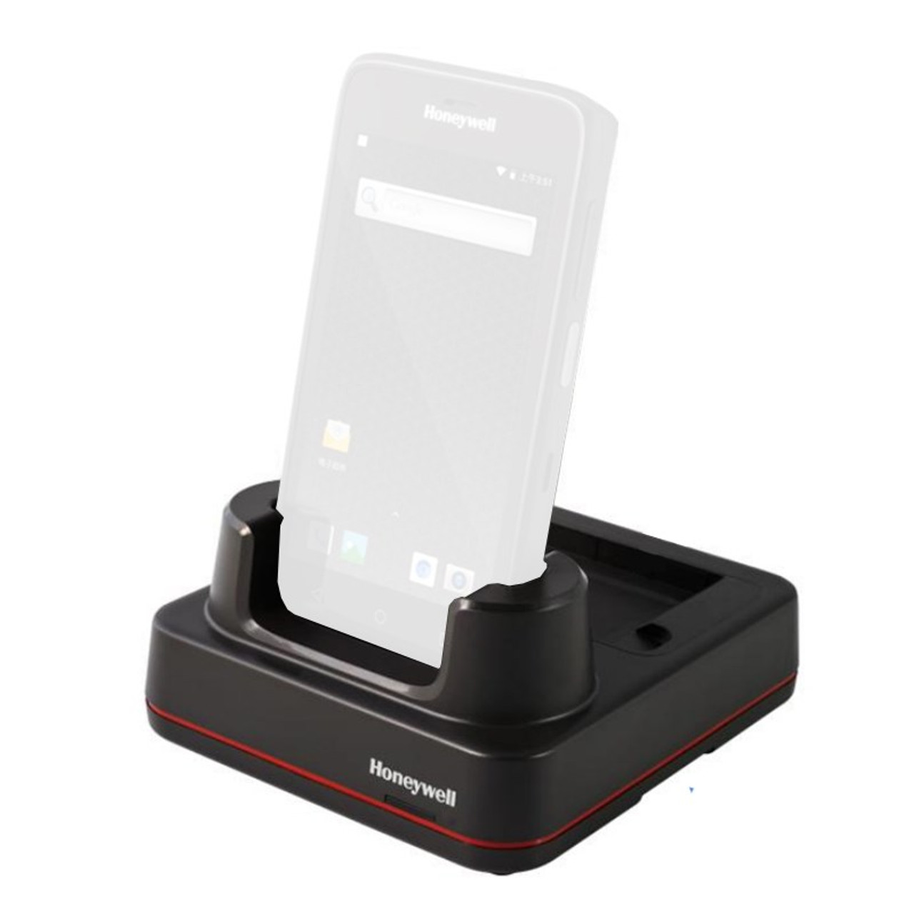 Image for Honeywell EDA51 Terminal Charging & Single Battery Charger CX Computer Superstore