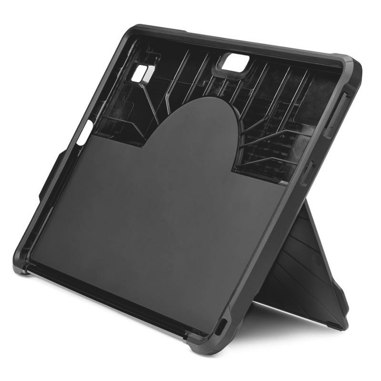 Image for HP x2 612 G2 Rugged Case - Z7T26AA CX Computer Superstore