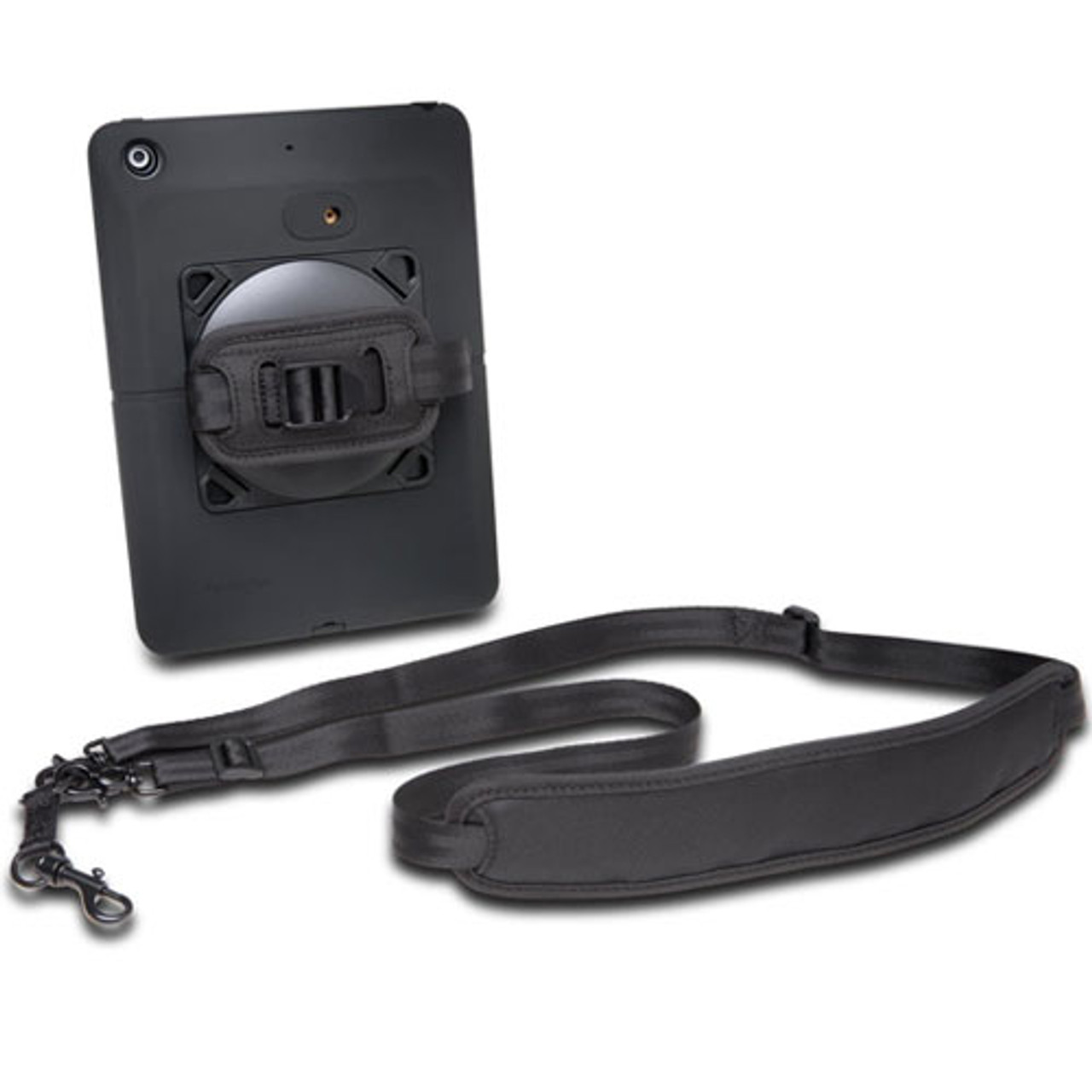 Image for Kensington Rotating Hand-Strap for SecureBack M Series CX Computer Superstore